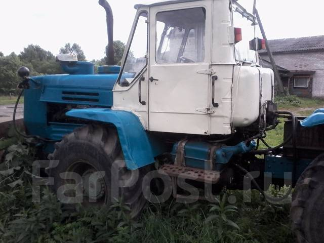 Дром московская область трактора мтз 82 бу | Отзывы.