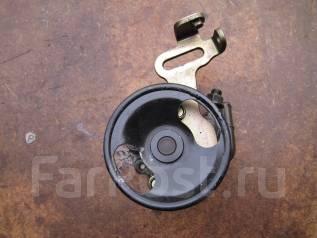 Гидроусилитель руля. Mazda: Ford Festiva Mini Wagon, Ford Festiva, Autozam AZ-3, Familia, Demio Ford Mondeo, B5Y Ford EcoSport, B515 Двигатели: B5, B3