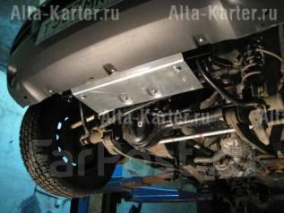Тяга рулевая. Suzuki Jimny Sierra, JB31W, JB32W, JB43W Suzuki Jimny, JB31W, JB43W, JB32W Двигатели: M13A, G13B, G13B M13A