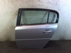 Дверь боковая. Opel Signum