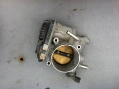 Заслонка дроссельная. Subaru Outback, BP9 Двигатель EJ25