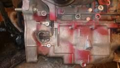 Датчик положения коленвала. Honda Fit, GE7, GE6, GE8 Двигатели: L13A, L15A, L13A L15A