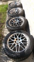 Toyo Open Country I/T. 255/55 R18 109T, , ������, ����� 30%, 2011 ���, 4 ��
