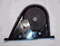 Крышка ремня ГРМ. Honda: Rafaga, Vigor, Inspire, 2.5TL, Accord Inspire, Saber, Ascot Двигатели: G20A, G25A3, G25A5