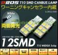 ����� ������������. Daihatsu Move Canbus