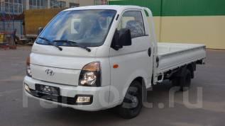 Hyundai Porter II. ��������, 2 497 ���. ��., 990 ��.