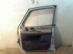 Дверь боковая. Renault Espace