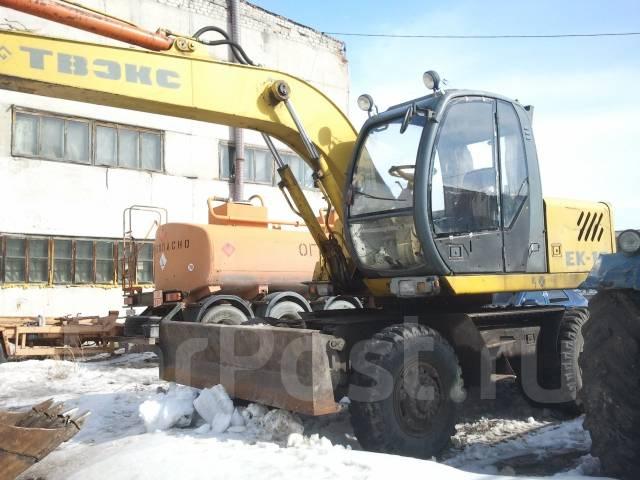 Мтз-80 купить в Тверской области на Avito   Объявления на.