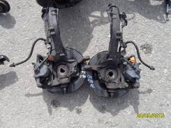 Ступица. Honda Accord, CF4 Двигатель F18A