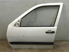 Дверь боковая. SEAT Inca