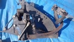 Педаль сцепления. Mazda Titan, WE5AT, WEFAT