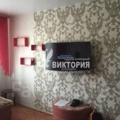 1-комнатная, Шилкинская 8. Третья рабочая, агентство, 36 кв.м. Комната
