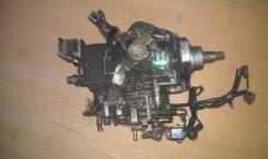 Топливный насос высокого давления. Mazda: Bongo, Bongo Brawny, Ford Spectron, J100, Eunos Cargo, J80