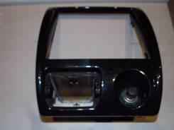 Консоль панели приборов. Mazda Capella, GWEW Двигатель FSDE