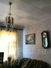 2-комнатная, Шеронова ул 112. Центральный, агентство, 51 кв.м.