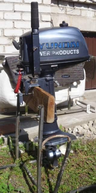 лодочный мотор hdx f20 afws 4-х тактный