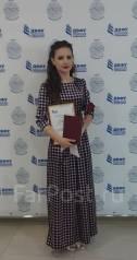 Помощник маркетолога. от 25 000 руб. в месяц