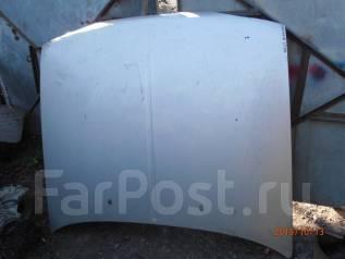 Капот. Toyota Carina, CT170, AT170, ST170