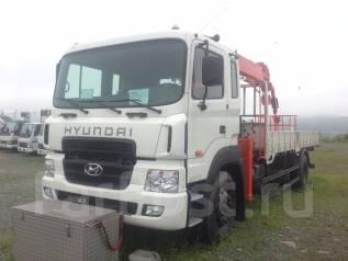 Hyundai HD170. �������� � ������������� Kanglim KS1256GII, 11 149 ���. ��., 8 500 ��.