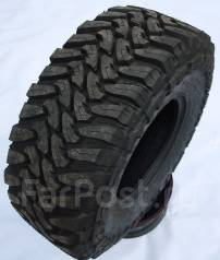 Toyo Open Country M/T. ����� MT, 2014 ���, ��� ������, 4 ��