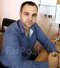 Руководитель отдела логистики. логист, Заместитель руководителя отдела логистики, от 50 000 руб. в месяц