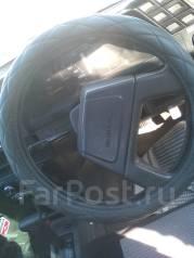 Руль. Subaru Leone, AP3 Двигатель EA71