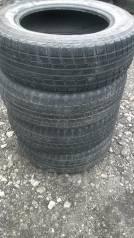 Bridgestone. 195/65R14, ������, ����� 30%, 4 ��