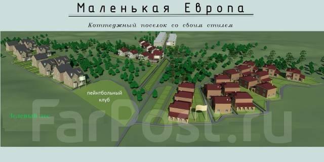 Объявления о продаже, земельные участки в хабаровске