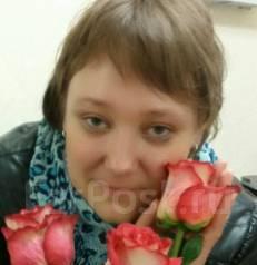 Экономист-аналитик. Бухгалтер-экономист, Заместитель главного бухгалтера, от 30 000 руб. в месяц