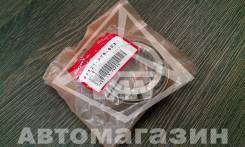 Подшипник автомата. Honda: Elysion, Lagreat, Inspire, Accord, MDX, Odyssey, MR-V Двигатели: J30A4, J35A4, J35A6