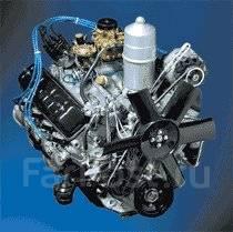 Руководство Двигатель Газ 53