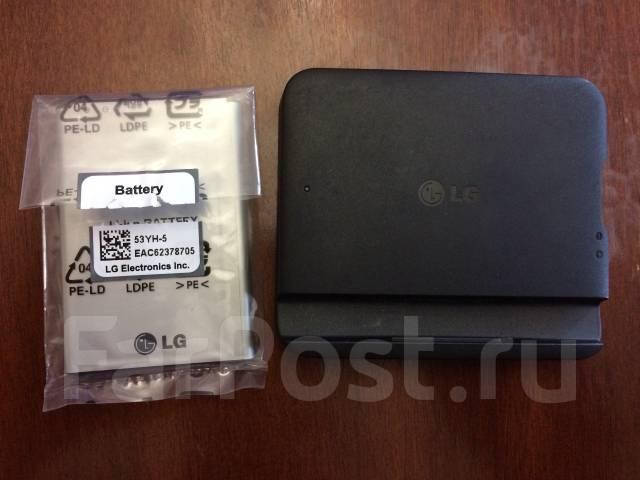 LG G3 F400L 32Gb LG G3 D855
