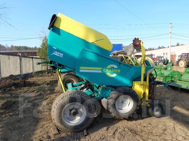 Сельхозтехника купить в Иркутске в интернет магазине.