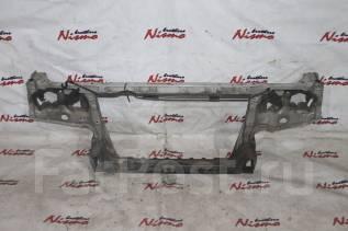 Рамка радиатора. Nissan Skyline, ENR33, ER33, ECR33, BCNR33, HR33