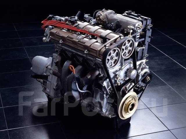 Двигатель b20z2; b20b; b20z1; b20b9; b20z3 объем: 20 мощность: 94 kw, 147 лсгод: 2000 комплектация