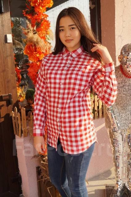 Купить женскую одежду во владивостоке интернет магазин
