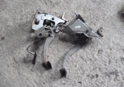 Педаль. Chevrolet Lanos Daewoo Nexia