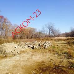 Перспективный участок для бизнеса! 30 000 кв. м. (собственность). 30 000 кв.м., собственность, электричество, вода, от агентства недвижимости (посред...