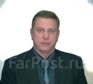 Технический директор. Главный инженер, Начальник базы, от 70 000 руб. в месяц
