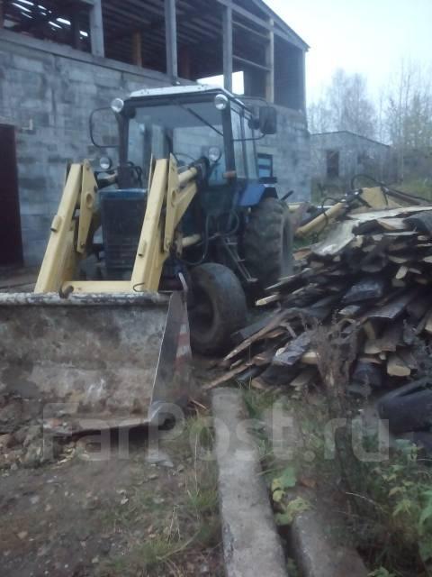 Ковш МТЗ - купить в ЛБР-АгроМаркет