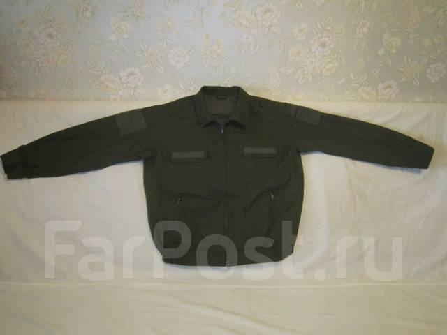 Куртка Армия России Купить
