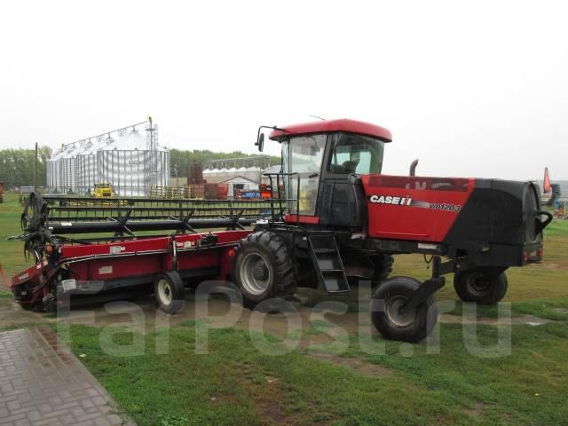 Продам трактор мтз 82 - МТЗ 82, 2006 - Тракторы и.
