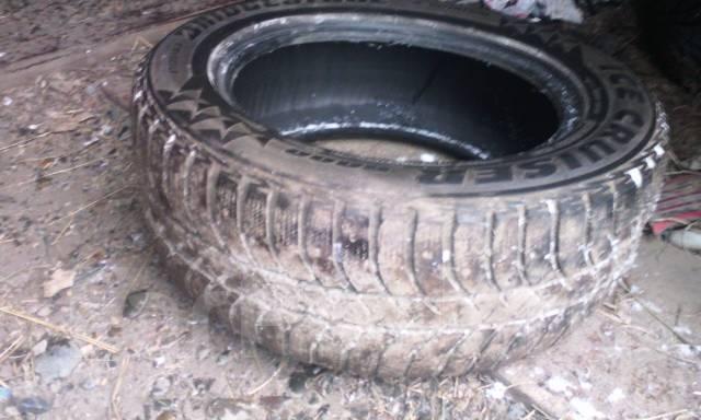 Зимние шины в спб для авто