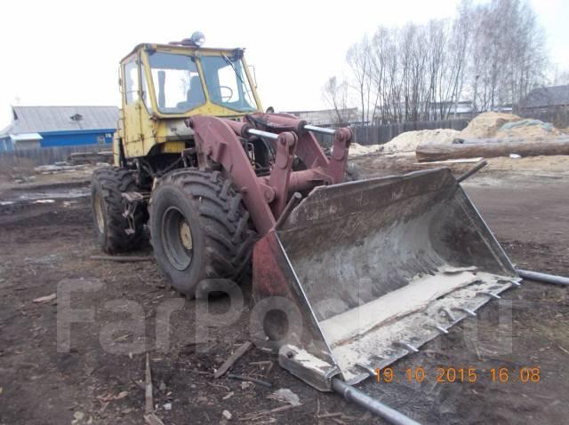 Трактор Мтз 82.1 в Минусинске - сравнить цены или купить.