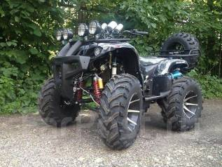 Yamaha Grizzly 350. ��������, ���� ���, ��� �������