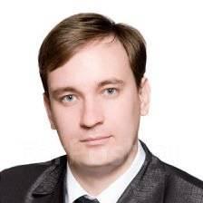 Управляющий. Начальник отдела, Директор филиала, от 50 000 руб. в месяц