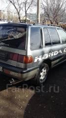 Honda. �������, ������, � ��������, ���� ���
