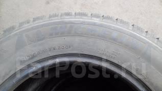 Michelin. 215/70 R60, ������, ����� 10%, 4 ��