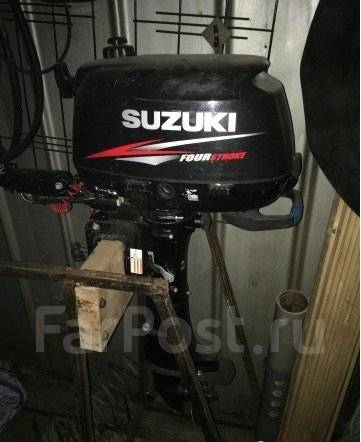 официальные дилеры suzuki в москве по лодочным моторам