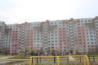 1-комнатная, Сысоева ул 15. Индустриальный, агентство, 36 кв.м.